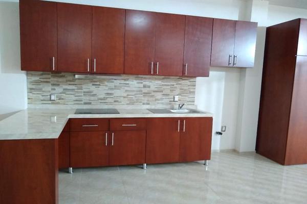 Foto de casa en venta en  , melchor ocampo, morelia, michoacán de ocampo, 0 No. 07