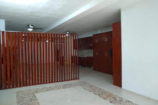 Foto de casa en venta en  , melchor ocampo, morelia, michoacán de ocampo, 0 No. 09