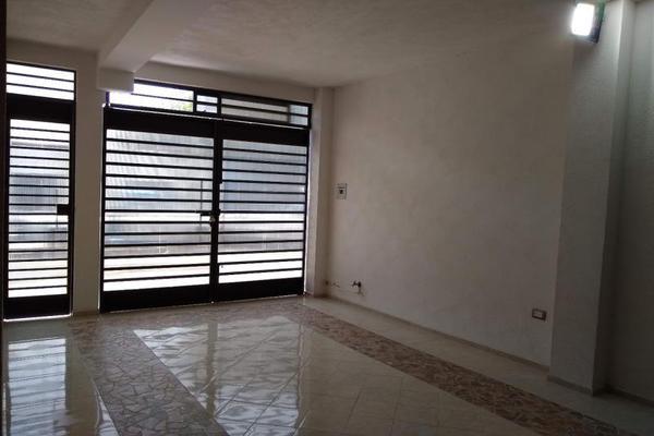 Foto de casa en venta en  , melchor ocampo, morelia, michoacán de ocampo, 0 No. 10