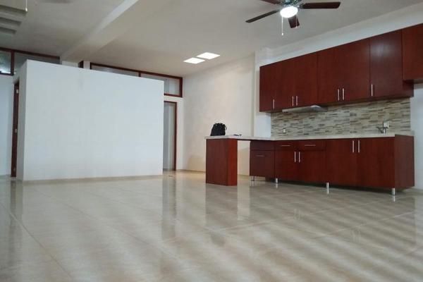 Foto de casa en venta en  , melchor ocampo, morelia, michoacán de ocampo, 0 No. 11