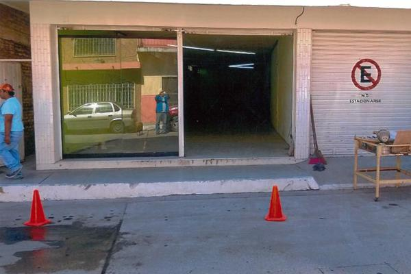 Foto de local en renta en melchor ocampo , panuco centro, pánuco, veracruz de ignacio de la llave, 5704544 No. 02