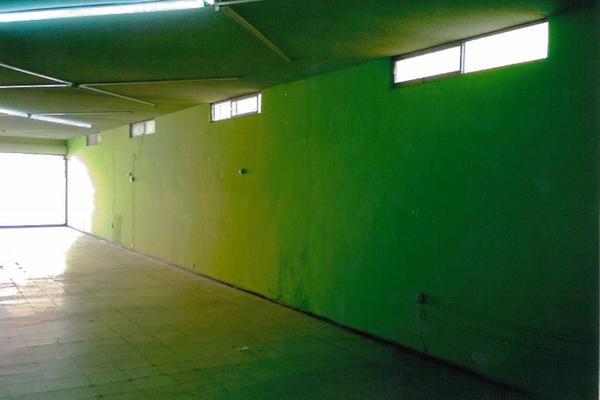 Foto de local en renta en melchor ocampo , panuco centro, pánuco, veracruz de ignacio de la llave, 5704544 No. 03