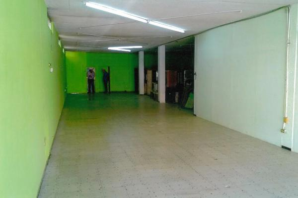 Foto de local en renta en melchor ocampo , panuco centro, pánuco, veracruz de ignacio de la llave, 5704544 No. 04