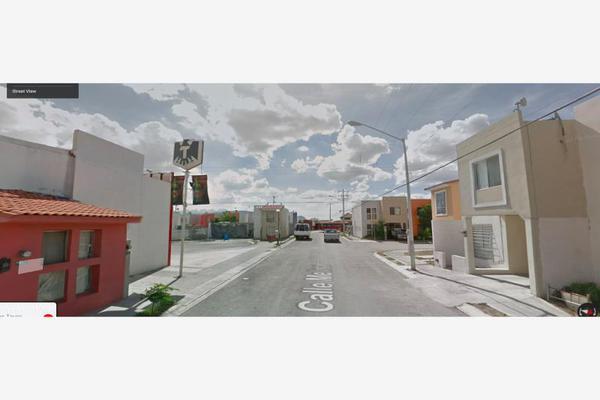 Foto de casa en venta en melisa 00, los amarantos, apodaca, nuevo león, 0 No. 01