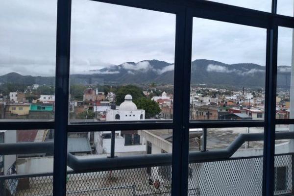 Foto de edificio en renta en  , menchaca, tepic, nayarit, 14024422 No. 01