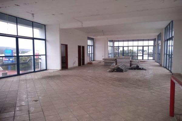 Foto de edificio en renta en  , menchaca, tepic, nayarit, 14024422 No. 02