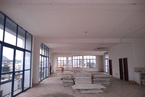 Foto de edificio en renta en  , menchaca, tepic, nayarit, 14024422 No. 03