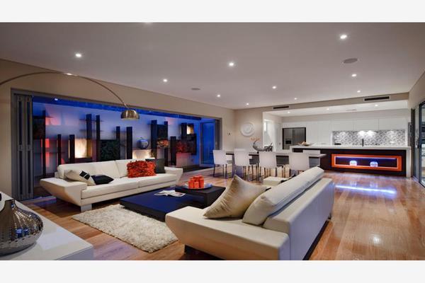 Foto de casa en venta en mendoza pardo 77, nueva chapultepec, morelia, michoacán de ocampo, 5923867 No. 03