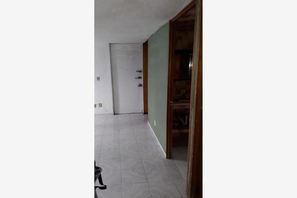 Foto de departamento en venta en mercaderes , san miguel amantla, azcapotzalco, df / cdmx, 10205022 No. 04