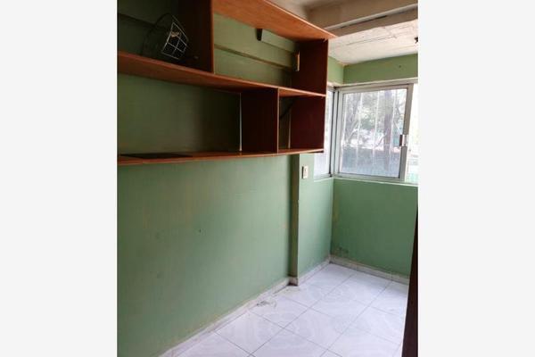 Foto de departamento en venta en mercaderes , san miguel amantla, azcapotzalco, df / cdmx, 10205022 No. 11