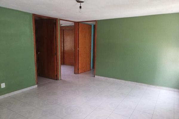Foto de departamento en venta en mercaderes , san miguel amantla, azcapotzalco, df / cdmx, 10205022 No. 15