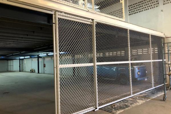 Foto de nave industrial en renta en  , mercedes barrera, mérida, yucatán, 0 No. 22