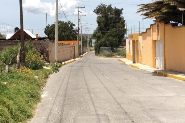 Foto de terreno comercial en venta en mercurio , azoyatla de ocampo (azoyatla), mineral de la reforma, hidalgo, 6153349 No. 05