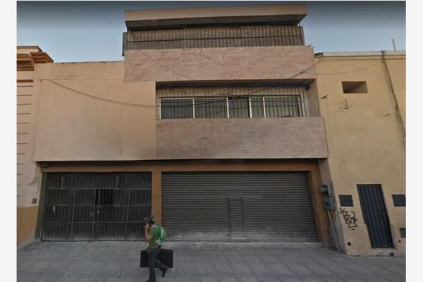 Foto de edificio en venta en  , merida centro, mérida, yucatán, 10020674 No. 01