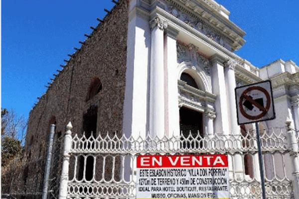 Foto de casa en venta en  , merida centro, mérida, yucatán, 10069579 No. 03