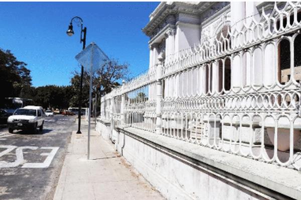 Foto de casa en venta en  , merida centro, mérida, yucatán, 10069579 No. 04