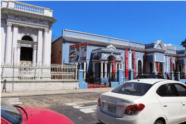 Foto de casa en venta en  , merida centro, mérida, yucatán, 10069579 No. 06