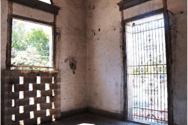 Foto de casa en venta en  , merida centro, mérida, yucatán, 10069579 No. 10