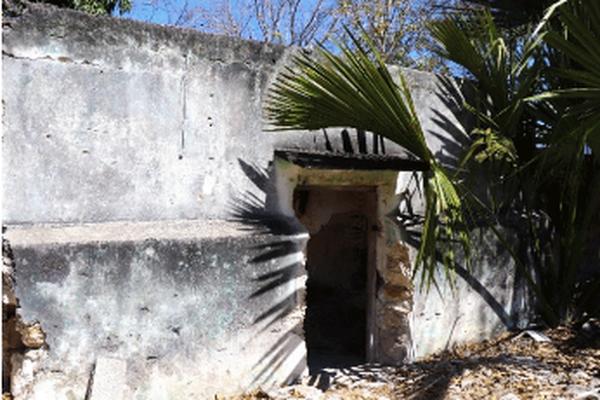 Foto de casa en venta en  , merida centro, mérida, yucatán, 10069579 No. 17