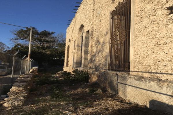 Foto de casa en venta en  , merida centro, mérida, yucatán, 10069579 No. 18