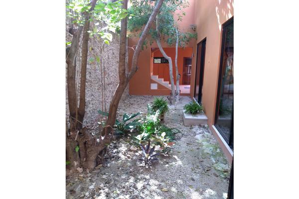 Foto de casa en venta en  , merida centro, mérida, yucatán, 10187539 No. 06