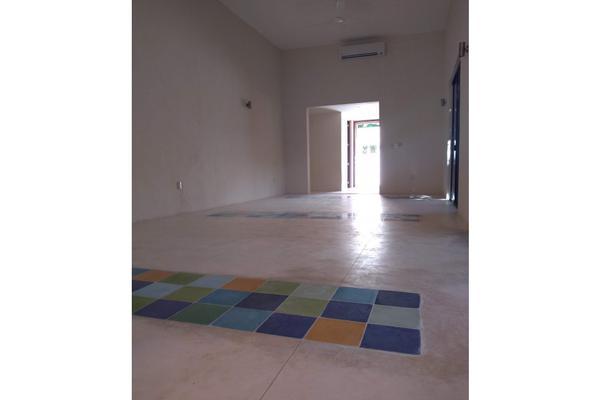 Foto de casa en venta en  , merida centro, mérida, yucatán, 10187539 No. 07