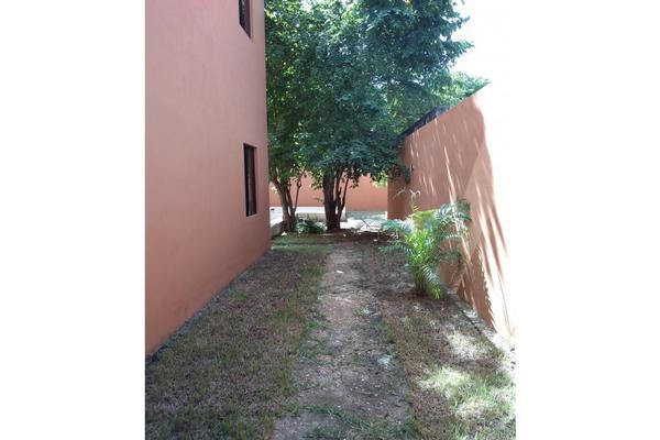 Foto de casa en venta en  , merida centro, mérida, yucatán, 10187539 No. 09