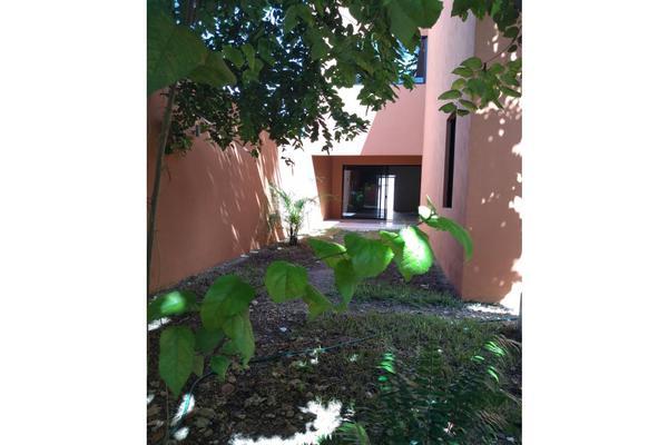Foto de casa en venta en  , merida centro, mérida, yucatán, 10187539 No. 11