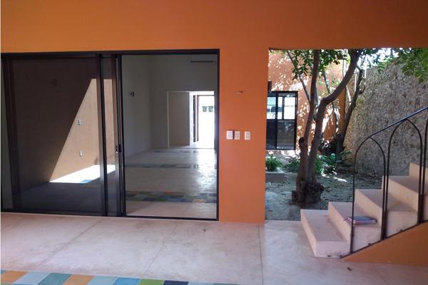 Foto de casa en venta en  , merida centro, mérida, yucatán, 10187539 No. 12