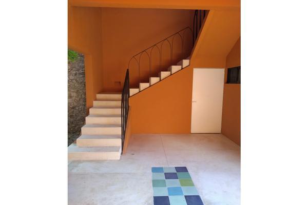 Foto de casa en venta en  , merida centro, mérida, yucatán, 10187539 No. 13