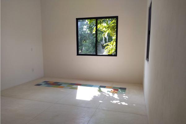 Foto de casa en venta en  , merida centro, mérida, yucatán, 10187539 No. 14