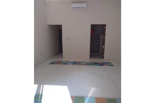 Foto de casa en venta en  , merida centro, mérida, yucatán, 10187539 No. 15