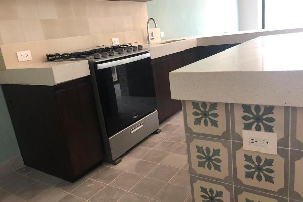 Foto de casa en venta en  , merida centro, mérida, yucatán, 0 No. 29