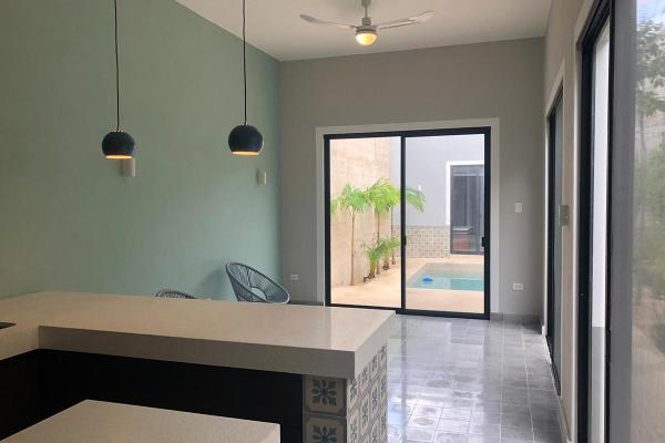 Foto de casa en venta en  , merida centro, mérida, yucatán, 0 No. 33