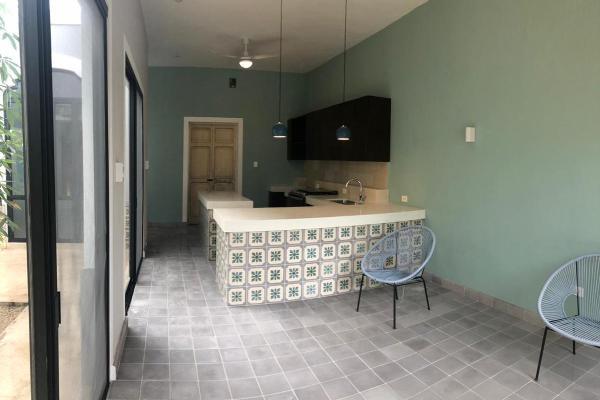 Foto de casa en venta en  , merida centro, mérida, yucatán, 0 No. 35