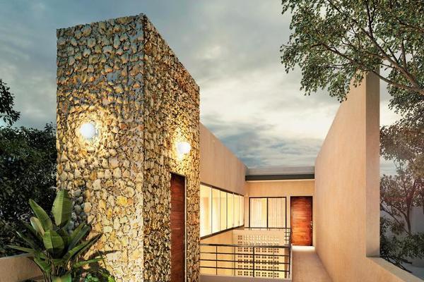 Foto de casa en venta en  , merida centro, mérida, yucatán, 0 No. 05
