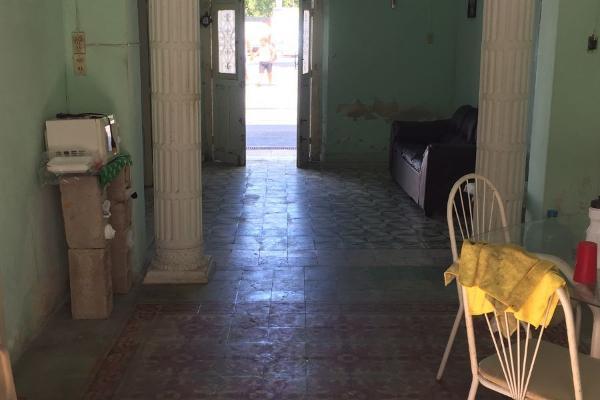 Foto de casa en venta en  , merida centro, mérida, yucatán, 14026106 No. 02