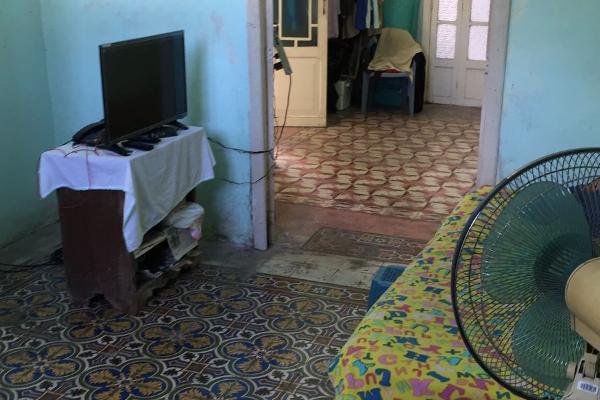 Foto de casa en venta en  , merida centro, mérida, yucatán, 14026106 No. 04