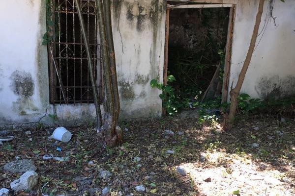 Foto de casa en venta en  , merida centro, mérida, yucatán, 14026106 No. 12