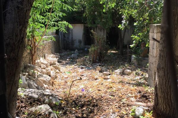 Foto de casa en venta en  , merida centro, mérida, yucatán, 14026106 No. 13