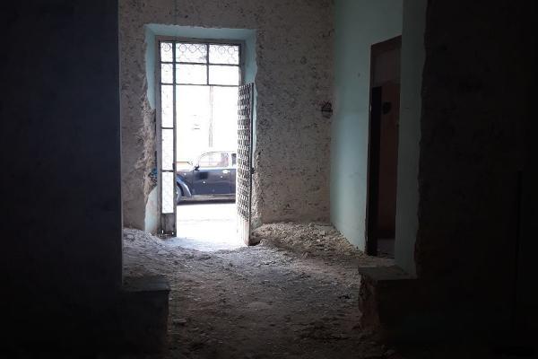 Foto de casa en venta en  , merida centro, mérida, yucatán, 14026110 No. 02