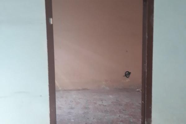 Foto de casa en venta en  , merida centro, mérida, yucatán, 14026110 No. 07