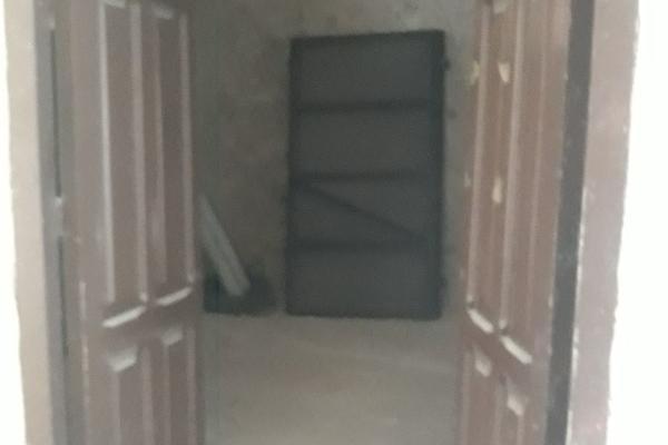 Foto de casa en venta en  , merida centro, mérida, yucatán, 14026110 No. 09