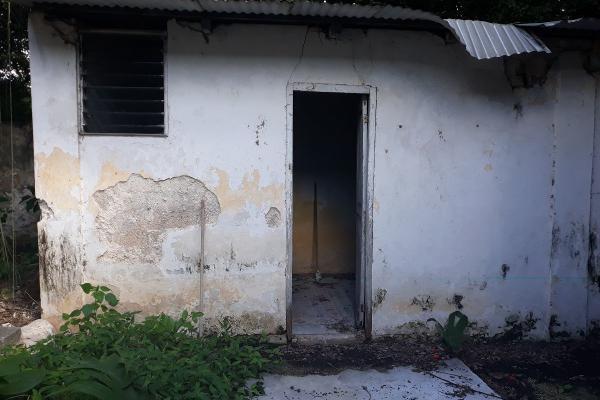 Foto de casa en venta en  , merida centro, mérida, yucatán, 14026110 No. 12