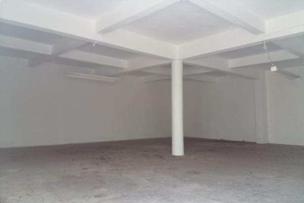 Foto de nave industrial en renta en  , merida centro, mérida, yucatán, 14028673 No. 02