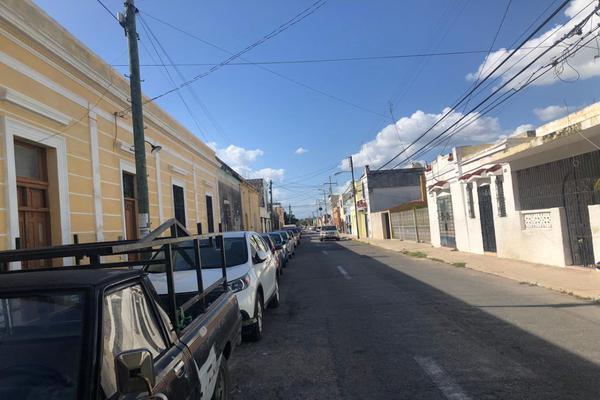 Foto de casa en venta en  , merida centro, mérida, yucatán, 14028677 No. 03