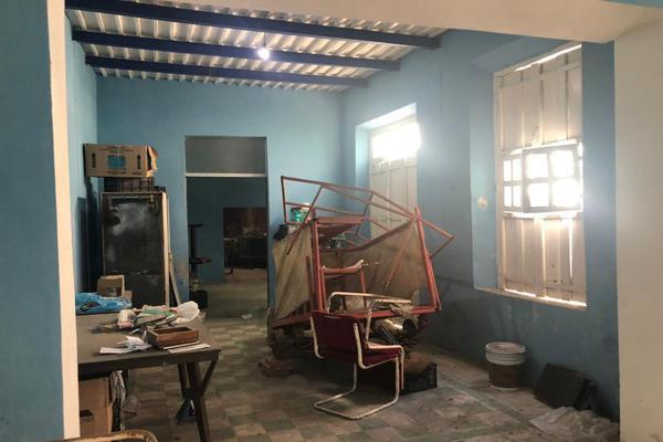 Foto de casa en venta en  , merida centro, mérida, yucatán, 14028677 No. 06