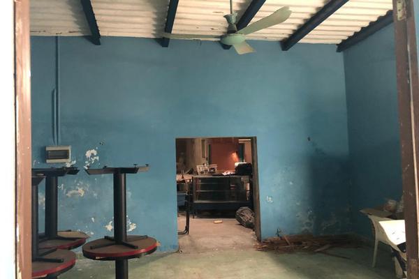 Foto de casa en venta en  , merida centro, mérida, yucatán, 14028677 No. 07