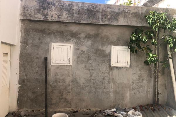 Foto de casa en venta en  , merida centro, mérida, yucatán, 14028677 No. 12