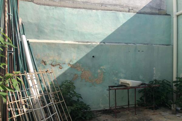Foto de casa en venta en  , merida centro, mérida, yucatán, 14028677 No. 13